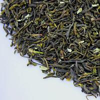 Зелёный чай Зеленый жасмин по 200 грамм