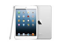 Apple A1489 iPad mini 2 Wi-Fi 32GB