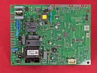 Плата Baxi Eco 5 Compact, Main 5