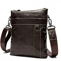 Bexhill (England) Мужская сумка через плечо BEXHILL BX9010C, фото 1