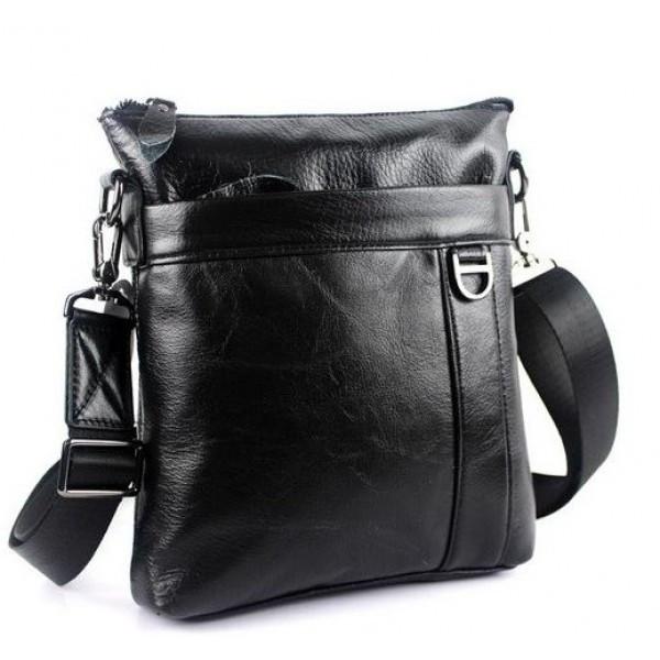2202536cc132 Bexhill (England) Мужская сумка через плечо BEXHILL BX9010A - купить ...