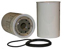 Фильтр сепаратор топливный WIX 33775 Вольво ФЛ 1 Евро 3/4 (Volvo FL 1) 20386080