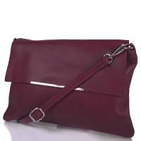 Женская кожаная сумка-клатч eterno (ЭТЕРНО) etk0227-17
