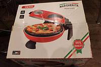 Печка для пиццы BEPER