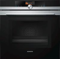 Siemens Духовой шкаф электрический SIEMENS HM656GNS1