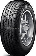 Летние шины Dunlop GrandTrek PT 4000 235/65 R17 108V