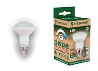 Лампа светодиодная ENERLIGHT R39 4Вт 3000K E14