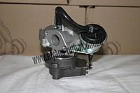 Турбіна JP Group 1217400300 / Fiat Doblo / Fiat Punto / Opel Corsa 1.3, фото 1