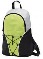 Рюкзак  под нанесение