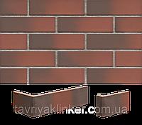 Плитка клинкерная облицовочная King Klinker (05) Таинственный сад   250х65х10, фото 1