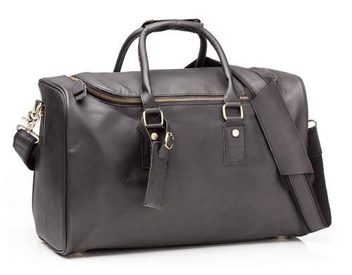 c94672022cf0 Дорожные сумки и саквояжи из натуральной кожи. Товары и услуги компании
