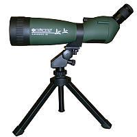 Подзорная труба KONUS KONUSPOT-80 20-60x80