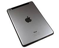 Apple A1490 iPad mini with Retina display Wi-Fi 4G 32GB (ME824TU/A)