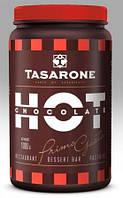 Горячий шоколад Tasarone, 1кг
