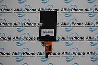 Дисплей для Sony C1904 Xperia M / C1905 Xperia M / C2004 Xperia M Dual / C2005 Xperia M Dual