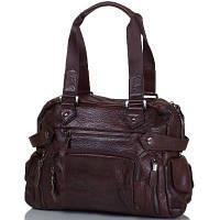 Мужская кожаная сумка eterno (ЭТЭРНО) et8076-10
