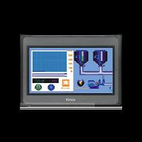 Сенсорная панель оператора KINCO MT4532T