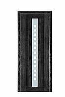 Двери межкомнатные Терминус, модель175 Модерн ПО/ПГ