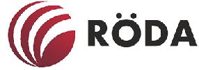 Электрические котлы Roda