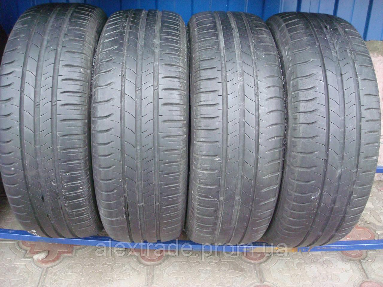 Купить б/у автошины спб летние шины кумхо ecsta kh11 185/50 r16 купить