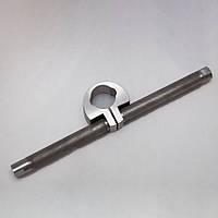 Сменные усиленные ручки для пробоотборника