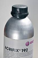 Клей для акрила Acrifix 192 PMMA однокомпонентный (1000г)