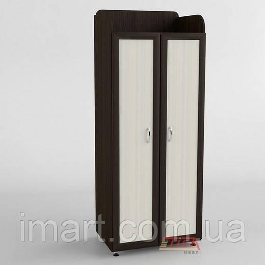 Купить Шкаф ШО-101 Р меламин