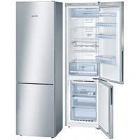 Холодильник Bosch KGN 39VL31E