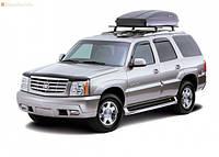 Лобовое стекло Cadillac Escalade/Chevrolet Avalanche/Suburban (Внедорожник) (2000-2006), Кадилак Эскалейд