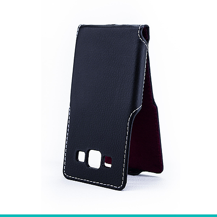 Флип-чехол Asus PadPhon 2, фото 2