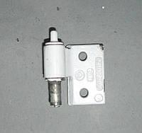 Петля передней двери верхняя левая  MB Sprinter W901-905 1996-2006