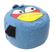 Мебель-игрушки Птичка