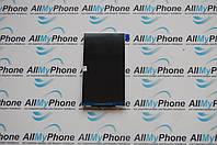 Дисплей для мобильного телефона Sony C2104 S36 Xperia L / C2105 S36h Xperia L