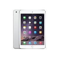 Планшет Apple iPad mini 3 with Retina display Wi-Fi+LTE 16GB Silver (MH3F2)