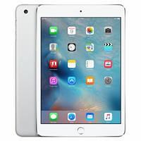 Планшет Apple iPad mini 3 with Retina display Wi-Fi+LTE 64GB Silver (MH382)