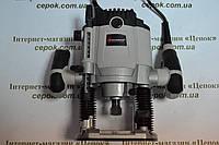 Фрезер електричний Кіровець КМФ 18-12К, фото 1