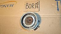 Натяжной ролик ГРМ Volkswagen Bora 038109243N