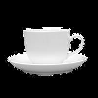 Чашка 20 Dorota