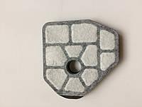 Фильтр воздушный для бензопил Partner P340 S, P350 S, P360 S, (5742237-02)