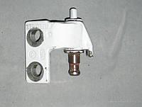 Петля передней двери нижняя левая MB Sprinter W901-905 1996-2006