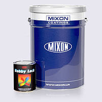 Грунтовка ГФ-021 Mixon Hobby Lack. Коричневая. 30 кг