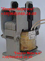 Электромагнит ЭМ 33-5 110В ПВ 100%