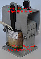 Электромагнит ЭМ 33-5 220В ПВ 100%