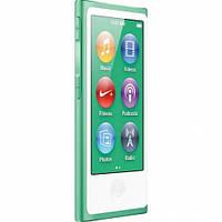 IPod nano 7Gen 16Gb Green (MD478)