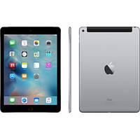 Планшет Apple iPad mini 4 with Retina display Wi-Fi + LTE 16GB Space Gray (MK862)