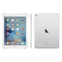 Планшет Apple iPad mini 4 with Retina display Wi-Fi 32GB Silver (MNY22)