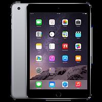 Планшет Apple iPad mini 3 with Retina display Wi-Fi+LTE 64GB Space Gray (MH372)