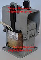 Электромагнит ЭМ 33-5 110В ПВ 15%