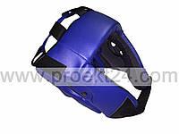 Шлем боксерский Стрейч L