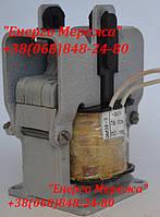 Электромагнит ЭМ 33-5 380В ПВ 15%